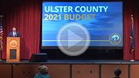 2021 Budget Live Stream