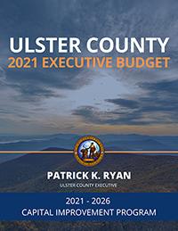 2021 Capital Budget