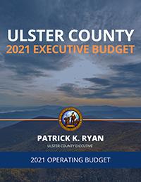 2021 Operating Budget