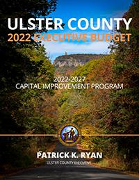 2022 Capital Budget
