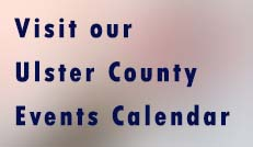 visit our ulster county calendar