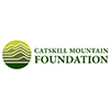 Catskill Mountain Foundation Logo