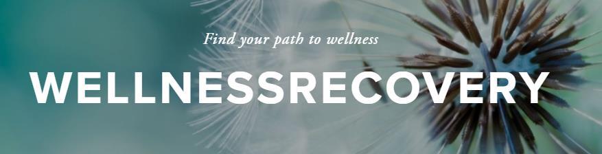 Wellness Recovery_0.jpg