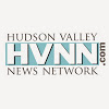 Hudson Valley News Network logo