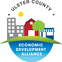 Ulster County Economic Development Alliance
