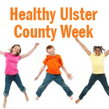 Healthy Ulster County Week