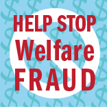 Welfare Anti-Fraud, Waste and Abuse