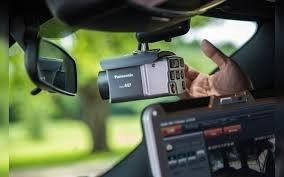 IN Car Video System